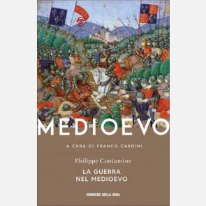 La guerra nel Medioevo