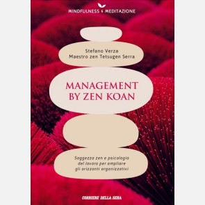 Management by Zen Koan (Tetsugen Serra)