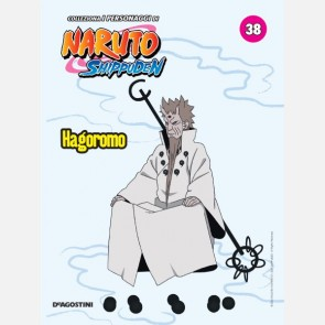 Rikudõ Hagoromo