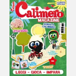 Calimero Magazine
