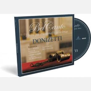 Donizzetti
