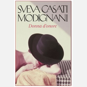 Donna d'onore