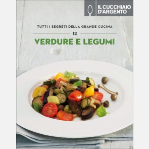 Verdure e legumi