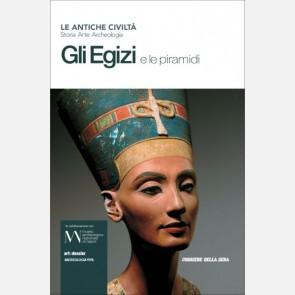Gli Egizi e le Piramidi