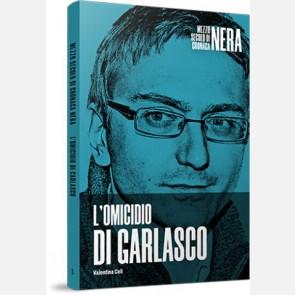 L'omicidio di Garlasco
