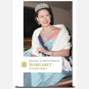 Margaret d'Inghilterra