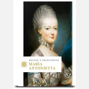 Maria Antonietta