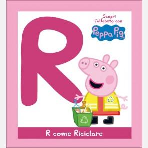 R come Riciclare