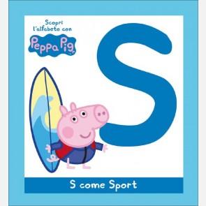 S come Sport