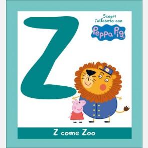 Z come Zoo