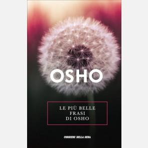 Le piu' belle frasi di Osho