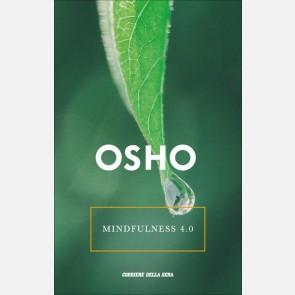 Mindfulness 4.0