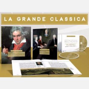 La Grande Classica
