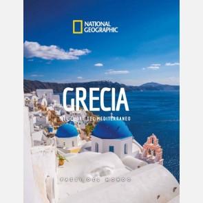 Grecia - Nel cuore del Mediterraneo