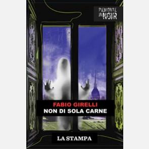 Non di sola carne di Fabio Girelli