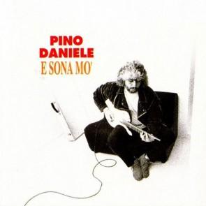 E Sona Mo' (LP Singolo - Vinile 180 gr)