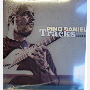 Tracks 1994 - 1999 (LP Singolo - Vinile 180 gr)