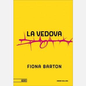 Fiona Barton, La vedova