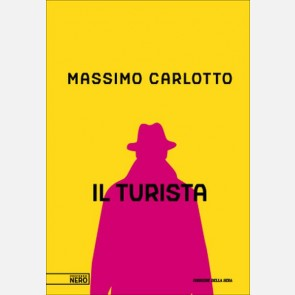 Massimo Carlotto, Il turista