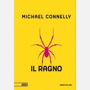 Michael Connelly, Il ragno
