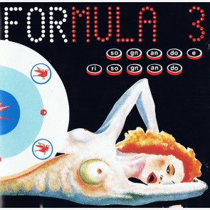 Formula 3 - Sognando e risognando