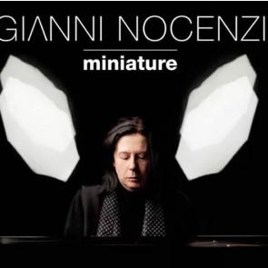 Gianni Nocenzi - Miniature
