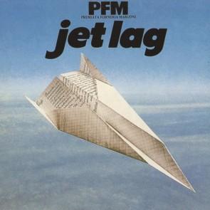 PFM, Jet Lag