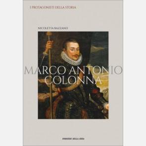 Marco Antonio Colonna