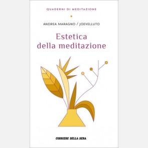 Estetica della meditazione