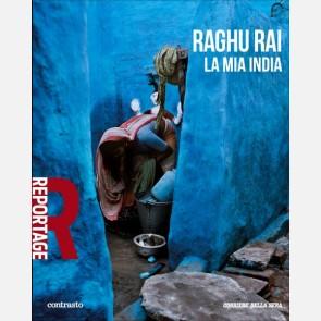Raghu Rai - La mia India