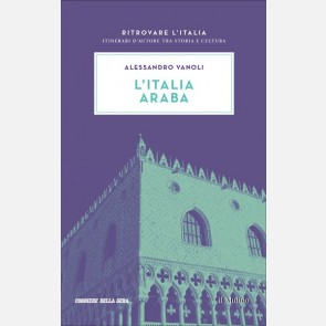 L'Italia araba