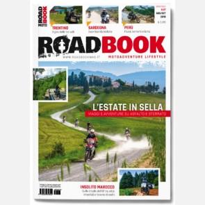 L'estate in sella: viaggi e avventure su asfalto e sterrato