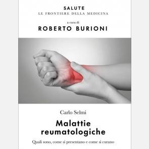 Malattie reumatologiche