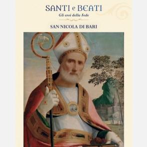 San Nicola di Bari