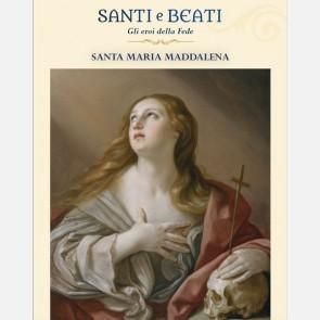 Santa Maria Maddalena