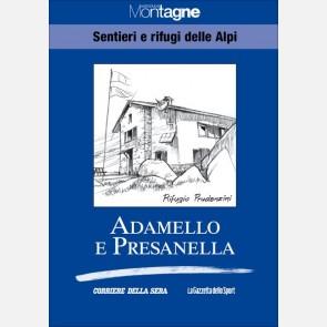 Adamello-Presanella