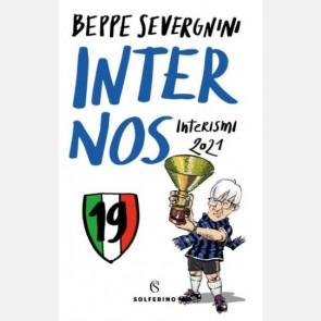 Inter Nos (Interismi 2021) di Beppe Severgnini