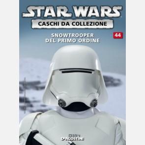 Snowtrooper Primo Ordine