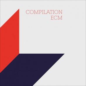 Compilation ECM*