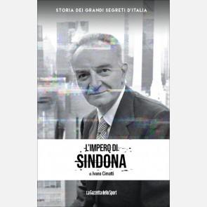L'impero di Sindona