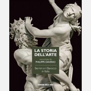 Bernini e il Barocco in Italia