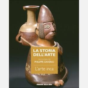 L'arte inca