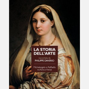 Michelangelo e Raffaello tra Roma e Firenze