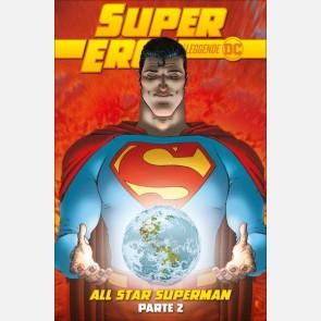 All Star Superman parte 2