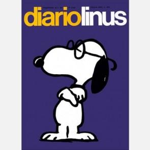 Diario Linus