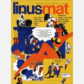 Linus Mat
