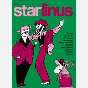 Star Linus