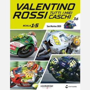 Misano (Race 1) 2020