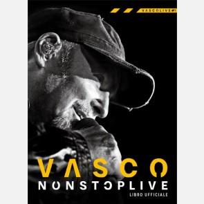 Vasco - Live Kom 011.016
