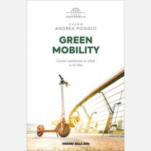 A. Poggio - Green mobilty